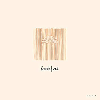 Break Free