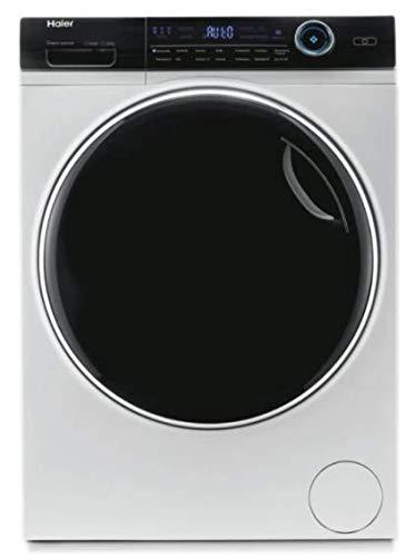 Haier HWD100-B14979 Waschtrockner - Weiß