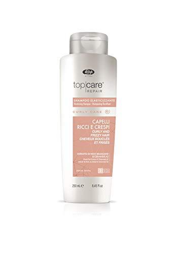 LISAP TCR Curly Care Shampoo Elasticizzante Lockenhaar-Shampoo 250ml