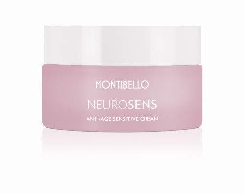 Montibello Neurosens Anti-Age Sensitive Cream 50ml