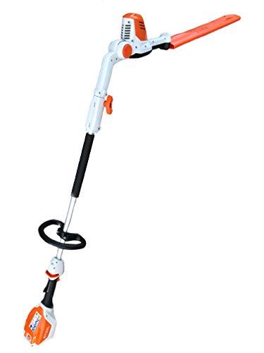 Stihl HLA 56 Akku-Heckenschneider 135° schwenkbar ohne Akku ohne Ladegerät für AkkuSystem COMPACT