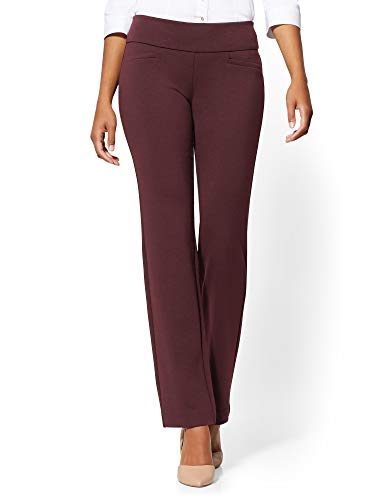 Best Womens Wear to Work Pants