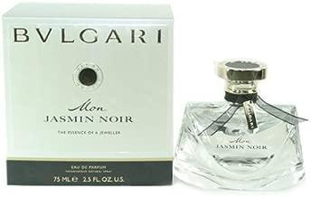 Bvlgari Mon Jasmin Noir Perfume for Women 2.5 oz Eau De Parfum Spray