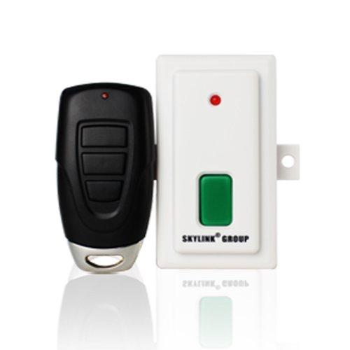 Skylink MK-1 Universal Garage Door Remote Control Kit