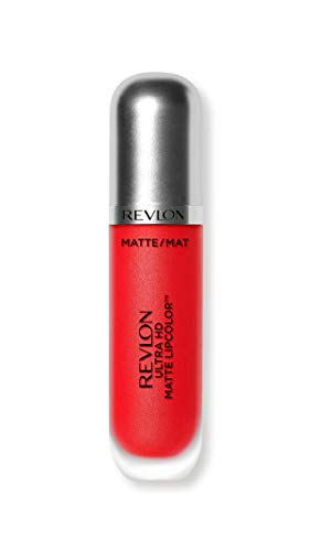 Revlon Rossetto Liquido - 5.9 ml