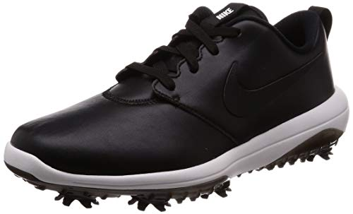 Nike Roshe G Tour (w) Mens Golf Shoes (Wide) Ar5579-001 Size 10