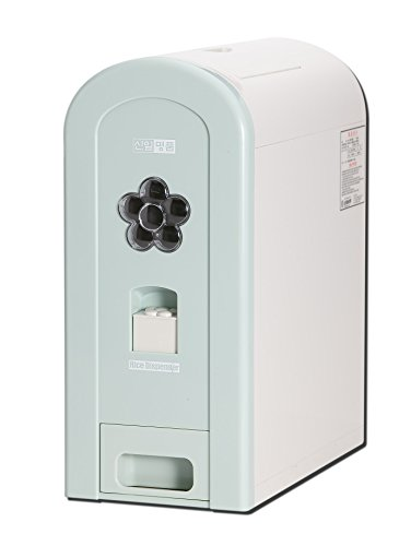 5. Sinil SIF-505 Well-Being Luxury Rice Dispenser