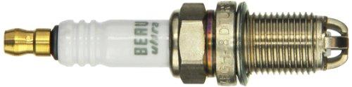 Beru Z121 Bujías