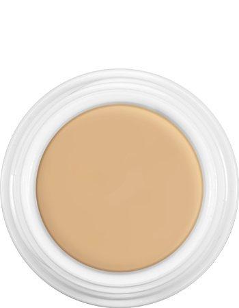 Kryolan 75000 Dermacolor Camouflage Creme Foundation Makeup 4g (Multiple Color Options) (D 2 1/2)