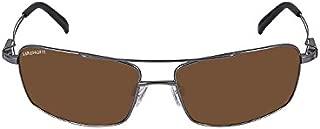 Serengeti Dante Sunglasses