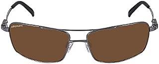 Serengeti Dante SunglassesClick to see price