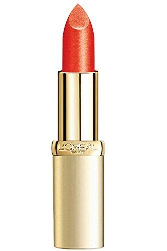 LOréal Paris Color Riche Rouge à Lèvres 293 Orange