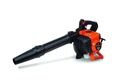 Remington RM2BL Ambush 27cc 2-Cycle Gas Leaf Blower