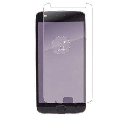 ZAGG Screen Protector for Motorola Moto Z2 Force - Clear