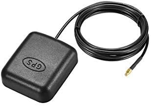 NA Superlatite GPS Active Antenna Year-end gift MCX Male Aerial 34dB Cable Connector