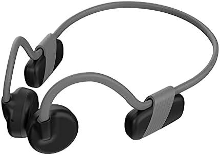 S4 Bone supreme Conduction Wireless Headset Bluetooth Headphon Chip Nashville-Davidson Mall 5.1