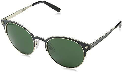 DSQUARED2 Sunglasses Dq0247 28N 54 Gafas de sol, Dorado (Gold), Mujer