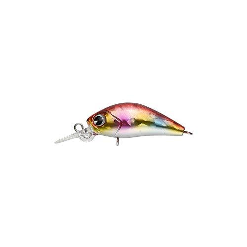 画像1: ハゼ釣りが面白くなる! ハゼクランク18種の使い分け方を決定版でご紹介!