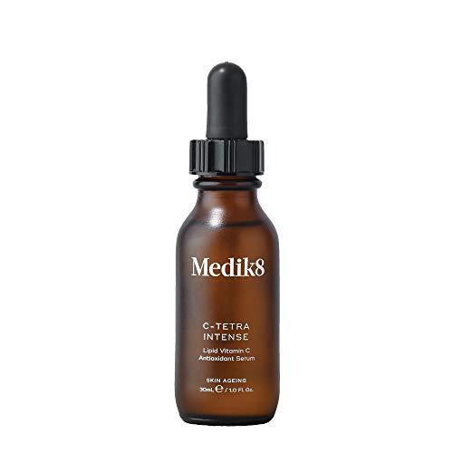 Medik8 C-Tetra+ Intensive 30ml