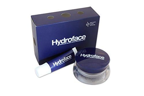 Kit revitalisant Hydroface - Official