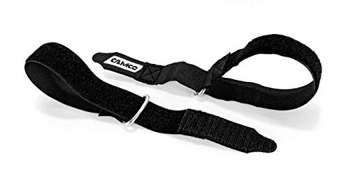 Camco 42503 13' Awning Straps