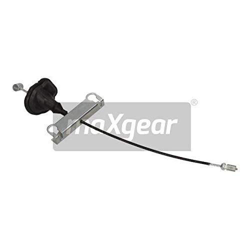 Maxgear 32-0259 Câble de frein de stationnement central