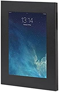 TabLines TSG016B obudowa ochronna do tabletu Apple iPad Air 2, czarna
