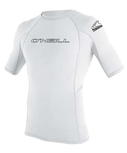 O'Neill Wetsuits Wetsuits UV Sun...