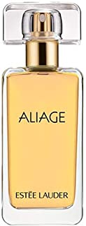 Estee Lauder Aliage For Women 50ml - Eau de Parfum