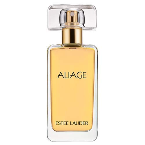 Estée Lauder Aliage Sport femme/woman Eau de Parfum Spray, 1er Pack (1 x 50 ml)