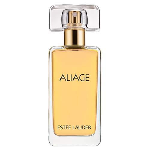 Aliage By Estee Lauder Sport Eau De Parfum Spray 1.7