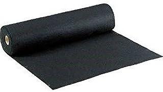 カーボンフェルト 1m×2m×2.8mm スパッタシート