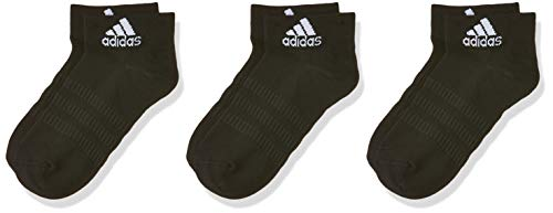 Adidas Light ANK 3pp Socks