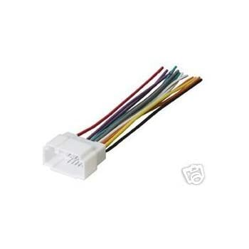 2011 Acura Mdx Stereo Wiring Harness from m.media-amazon.com