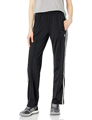pantaloni donna xl adidas Originals