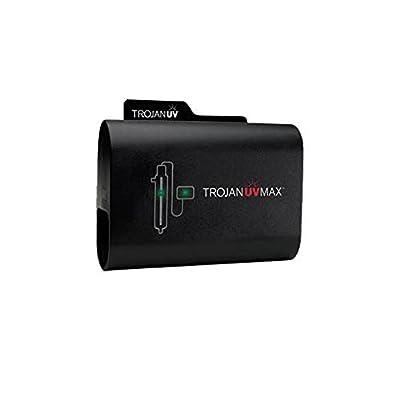 Trojan UV Max 650716-007 UV System Power Supply