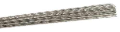 Forney 48520 Tig Filler Metal, ER309L Stainless Steel, 1/16-Inch-by-36-Inch, 1-Pound