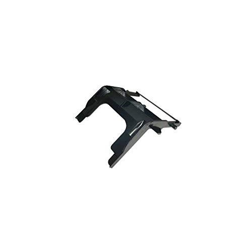 Bosch Siemens Rahmen Halter Haltebügel für Staubbeutel Filtertüte für Staubsauger Dino, Rapid, Sphera - Nr: 265421