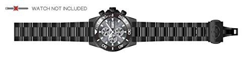 Invicta 23371 BAND ONLY