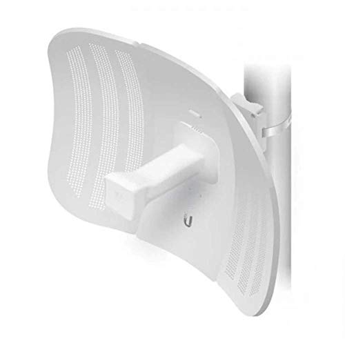 Ubiquiti Spain LBE-M5-23 - Accesorio Red