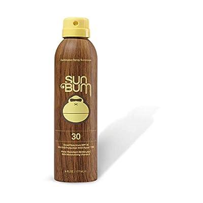 Sun Bum Sun Bum