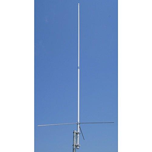 TRAM 1480 Amateur Dual-Band Base Antenna Accessories Electronics