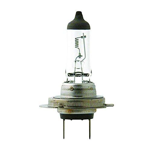 Carpoint 0725022 Lampe H7 55W Px26D Blister