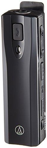 audio-technica ヘッドホンアンプ内蔵 ワイヤレス(Bluetooth)ステレオレシーバー AT-PHA05BT
