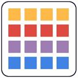 Rapido accesso alle tue foto Presentazioni animate di foto e video Trasforma qualsiasi dispositivo in una cornice digitale Upload e caricamento automatico di foto su Google Foto Garantisci la privacy tramite la password che protegge l'app