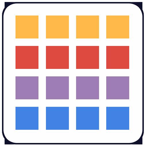 pixFolio - Fotos y presentaciones de Google Fotos