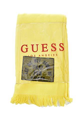 Guess jeans E92Z14 WO02Y