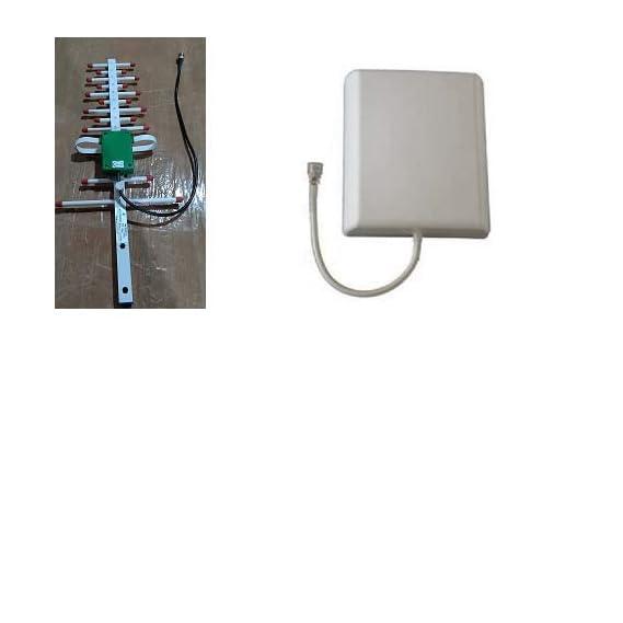 GraspaDeal Booster Antenna