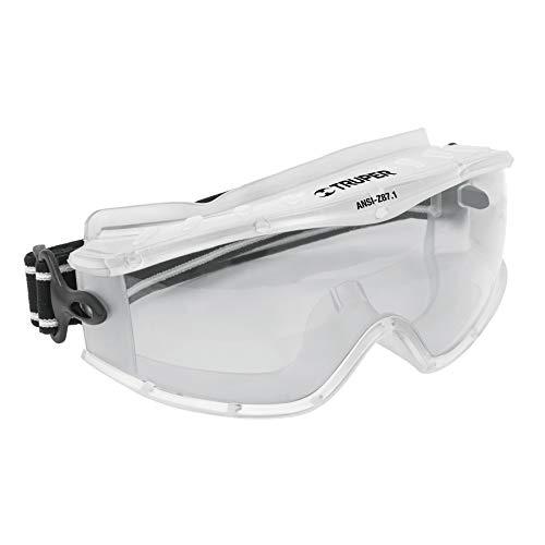 Gafas Goggle  marca TRUPER