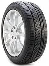 Bridgestone TURANZA SERENITY PLUS All-Season Radial Tire - 205/55R16 91H 91H